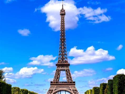 cercare casa a vivere in francia cercare casa offerte di lavoro e costo