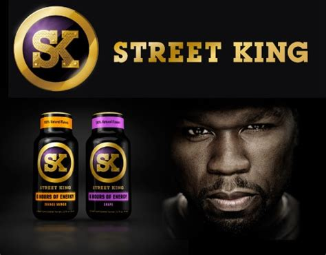 energy drink 50 cent 50 cents wants you as a business partner connect nigeria