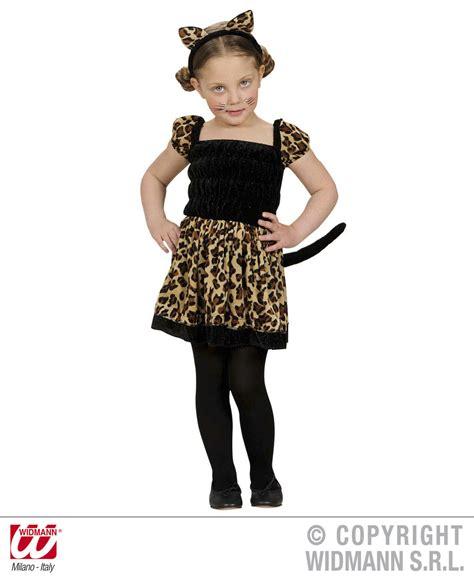 costume da animali giungla per bambini costume da leopardo