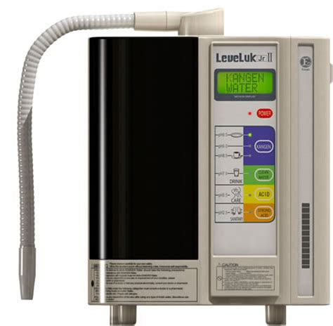 Sd501 Kangen Water enagic kangen water machines in singapore get kangen water machines here