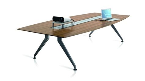 4 X 8 Conference Table 4 8 Conference Table Delight Office