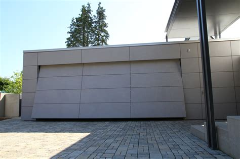 rudolph galabau moderner garten mit pool gebaut rudolph garten und