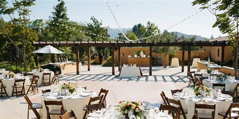 wedding venues in southern california 10000 los robles greens weddings get prices for wedding venues in ca