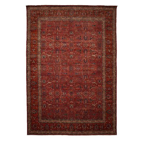 9 Ft Rugs darya rugs traditional 9 ft 10 in x 13 ft 10 in