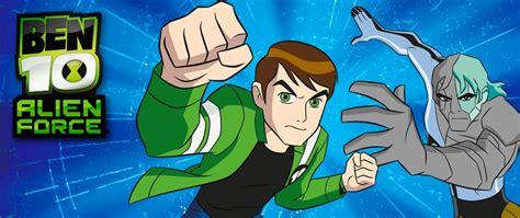 Seri Dvd Animasi Ben 10 Season 3 ben 10 ppsspp gameisoft