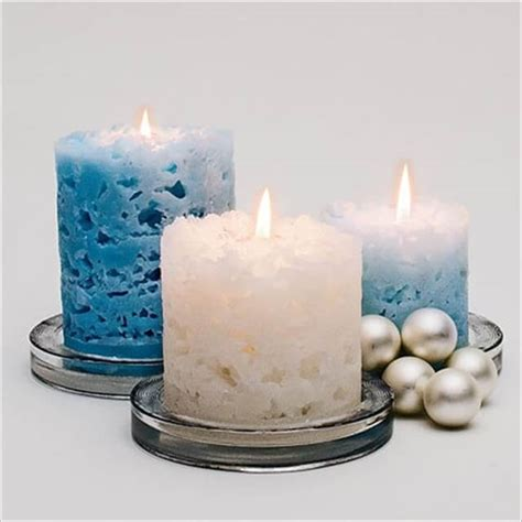 How To Make Handmade Candles - 47 cool diy candle and candle holder ideas diy to make