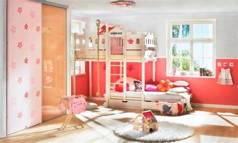 Kinderzimmer Schön Gestalten by Kinderzimmer Einrichten Dekorieren