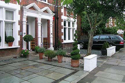 small front garden design ideas uk top 30 front garden ideas with parking home decor ideas uk