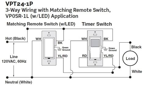 leviton three way dimmer switch wiring diagram leviton three way dimmer switch wiring diagram wiring diagram and schematic diagram images