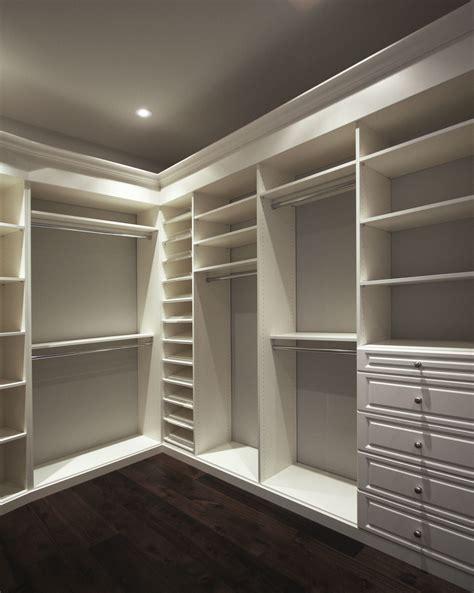 custom closet 2 victory closets