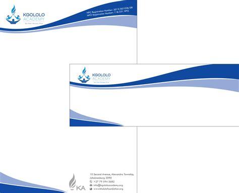 Work From Home Logo Design Jobs Elegant Feminine Letterhead Design For The Khulula