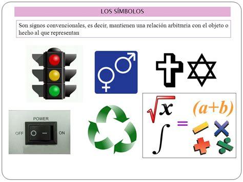 imagenes de simbolos que representan al ecuador unidad 1 a buen entendedor unidad 2 t 205 rame de la lengua