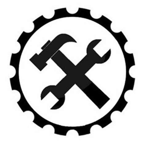 repair icon repair icon gadget pros