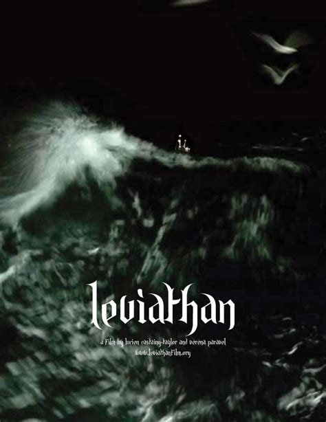 film leviathan image gallery for leviathan filmaffinity