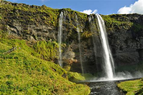 cataratas y cascadas en el jard 237 n 75 ideas las 20 cascadas extranas en el mundo las 20 cascadas m