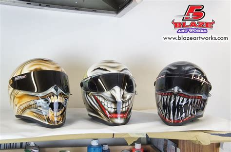 Helm Sepeda Polygon Blaze Helmet Bicycle 1000 images about motorcycle helmets with style on motorcycle helmets carbon