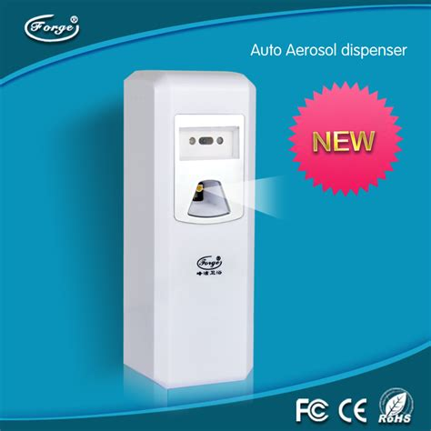 what is the best room deodorizer automatic toilet sanitizer dispenser automatic air fresher air freshner dispenser dispensador