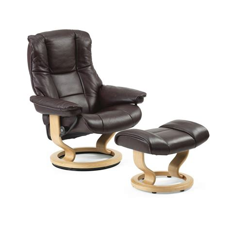 stressless type recliners stressless mayfair recliner living with style
