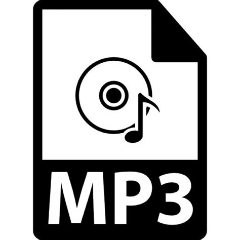 format mp3 mp3 format vectors photos and psd files free download