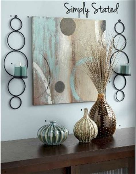 Signature Home Decor | 1000 images about signature homestyles on pinterest