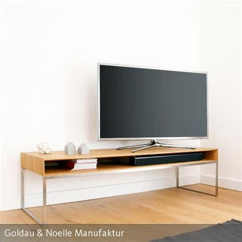 Ikea Lowboard Tv by Lowboard H 228 Ngend Ikea Raum Und M 246 Beldesign Inspiration
