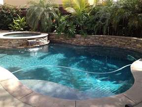 small backyard pools cost small backyard pools cost ketoneultras