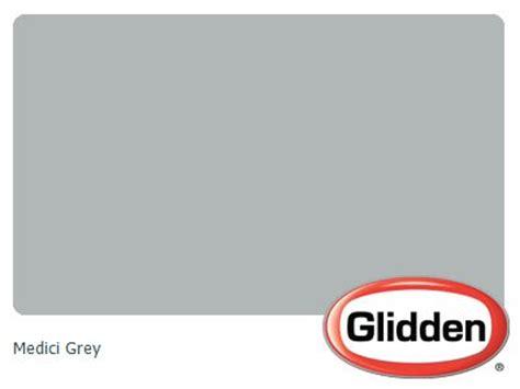 glidden candlestick silver medici grey paint color paint pinterest colors the