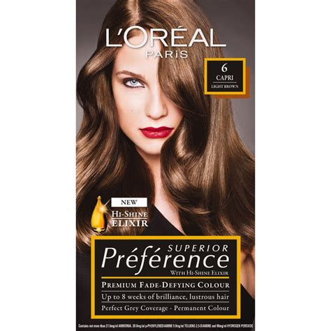 loreal hair color brown hair loreal hair color light brown hair colors idea in 2018