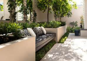 planter benches for sale 17 best images about swell homes gardens container