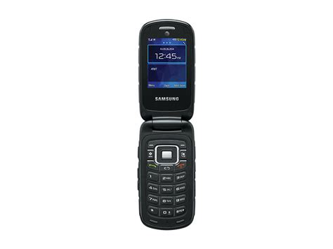 samsung flip phone rugby 4 256mb at t phones sm b780azkaatt samsung us
