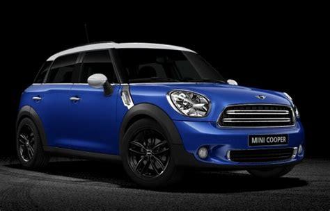 Harga Mini Cooper harga mobil mini cooper terbaru juli 2018 otomaniac