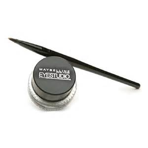 best cheap eyeliner best eyeliners best affordable eyeliners