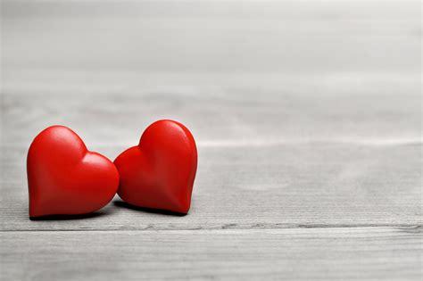 American Heart Month   Health Insurance Companies California