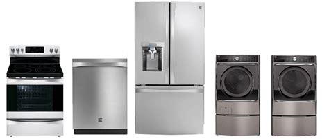 kenmore service and repair center appliance repair los