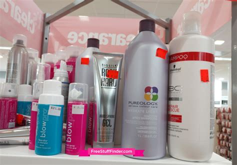 Hair Dryer Diffuser Rite Aid up to 50 finds at ulta