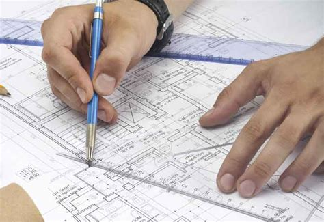 work from home design engineer design engineering and consultancy explorelink solutions