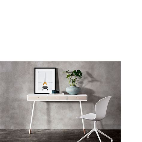 Ablage Hinter Sofa by Konsole Hinter Sofa Simple Diy Sideboard Als Ablage With