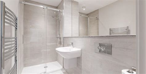 bath rooms images bathroom fitters bathroom installers luxury bathrooms shrewsbury shropshire