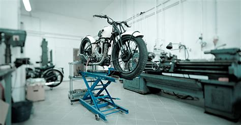 motorcycle workshop layout downloads motomania company