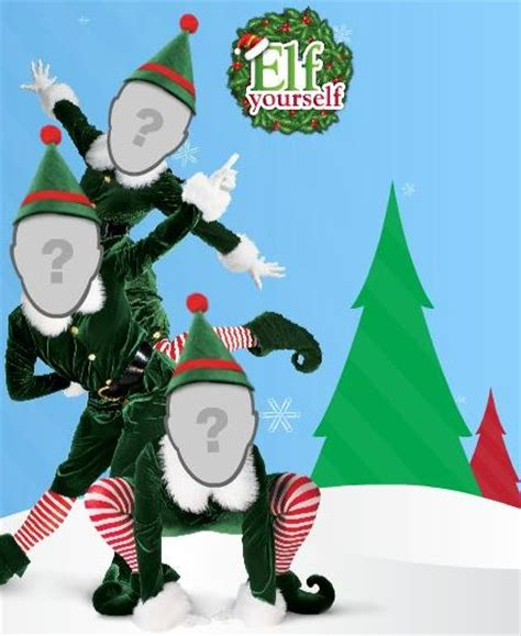 printable dancing elf messages from santa and other free father christmas