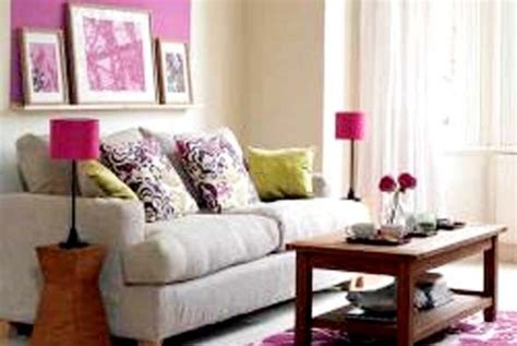 Decorating Ideas For Small Living Room Small Living Room Decorating Ideas Design Bookmark 9041