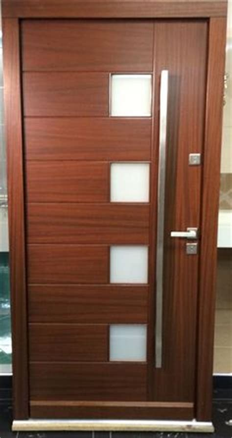 wood and glass front entry doors contemporary entry doors door store modern entry doors