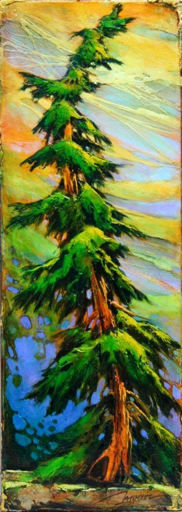 Best 25+ Famous artists paintings ideas on Pinterest ... Famous Acrylic Painting