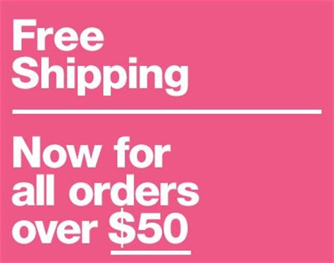 shop american apparel online free shipping for orders trends 2015 american apparel free shipping on orders over 50