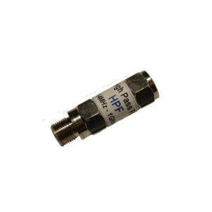 high pass filter hpf rms hpf high pass filter