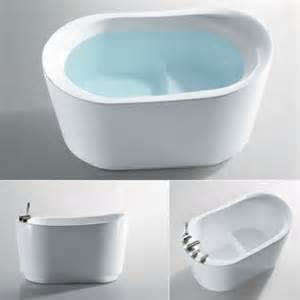 baignoire sabot dans baignoire achetez au meilleur prix