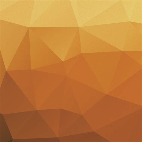 pattern design psd geometric design background psd psd depot