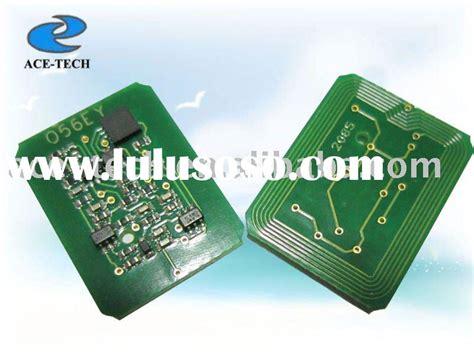 reset oki b4600 oki compatible toner oki compatible toner manufacturers