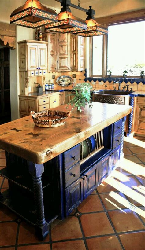 mexican kitchen designs home decor themes of different countries whims craze