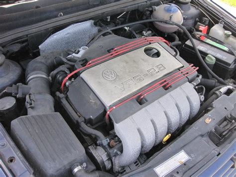 how does a cars engine work 1999 volkswagen rio seat position control service manual how do cars engines work 1999 volkswagen jetta parental controls 1999 to 2003